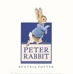 SPL3577~Peter-Rabbit-Posters