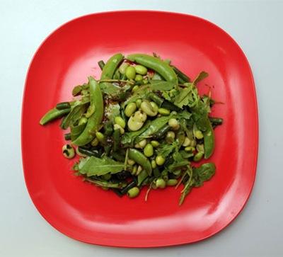 salad1-5431