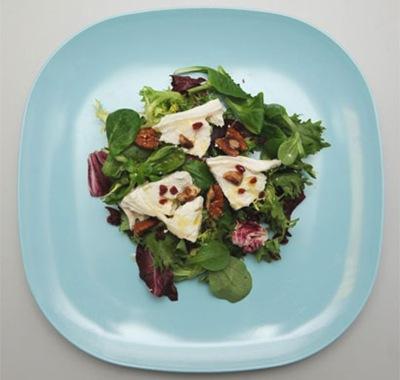 salad5-7095