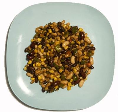 salad7-7790