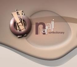 natalic_confec1