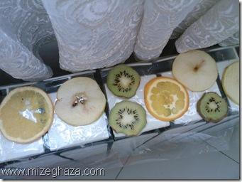 میوه خشک 1