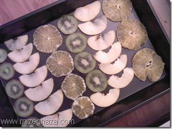 میوه خشک2