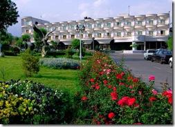 20090524-hoteleram