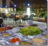 20090524-restaurant